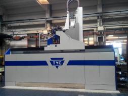 5osé centrum, výroba forem, dílů a nástrojů, Strojtex