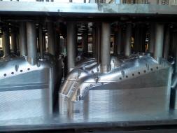 Výroba forem a nástrojů, Strojtex 5