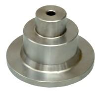 CNC soustružení a frézování, ukázka CNC výrobků, Strojtex