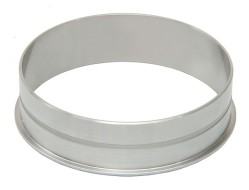 CNC Turning and Milling, Examples of CNC Products- bearing rings, Strojtex