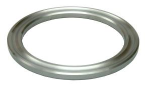 CNC soustružení a frézování, ukázka CNC výrobků - ložiskové kroužky, Strojtex 2