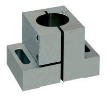 CNC soustružení a frézování, ukázka CNC výrobků, Strojtex 4