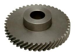Ozubárna - výroba ozubených výrobků, Strojtex, 4