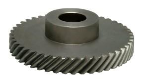 Ozubárna - výroba ozubených výrobků, Strojtex, 5
