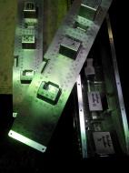 Výroba forem a nástrojů, Strojtex 7