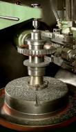 Ozubárna, výroba ozubení, Strojtex